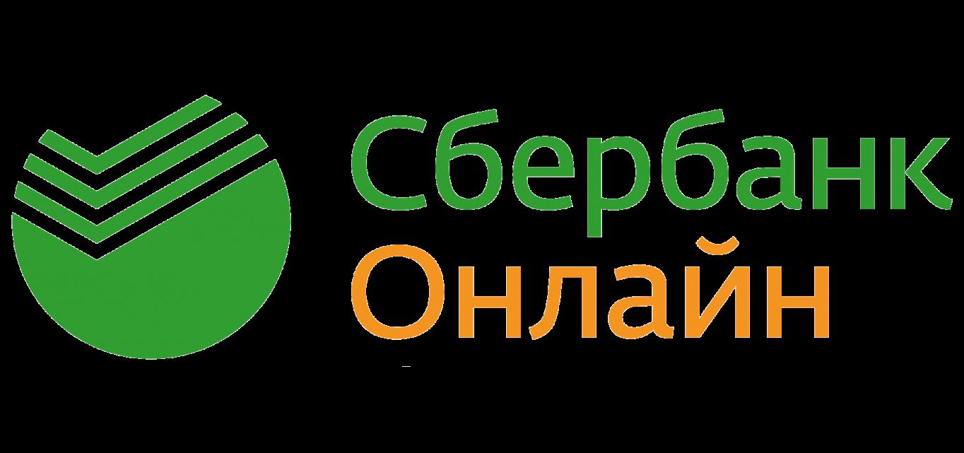 1473431854_sberbank-onlayn-na-android-s-rut-pravami