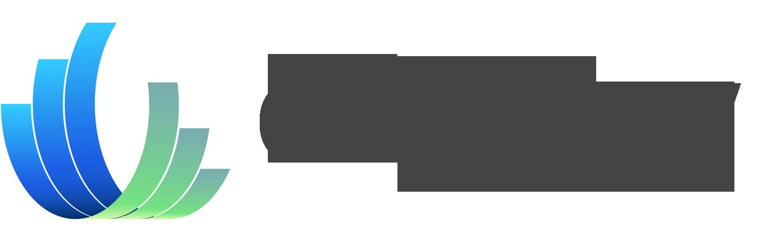 citypay-logo-line-png-standart