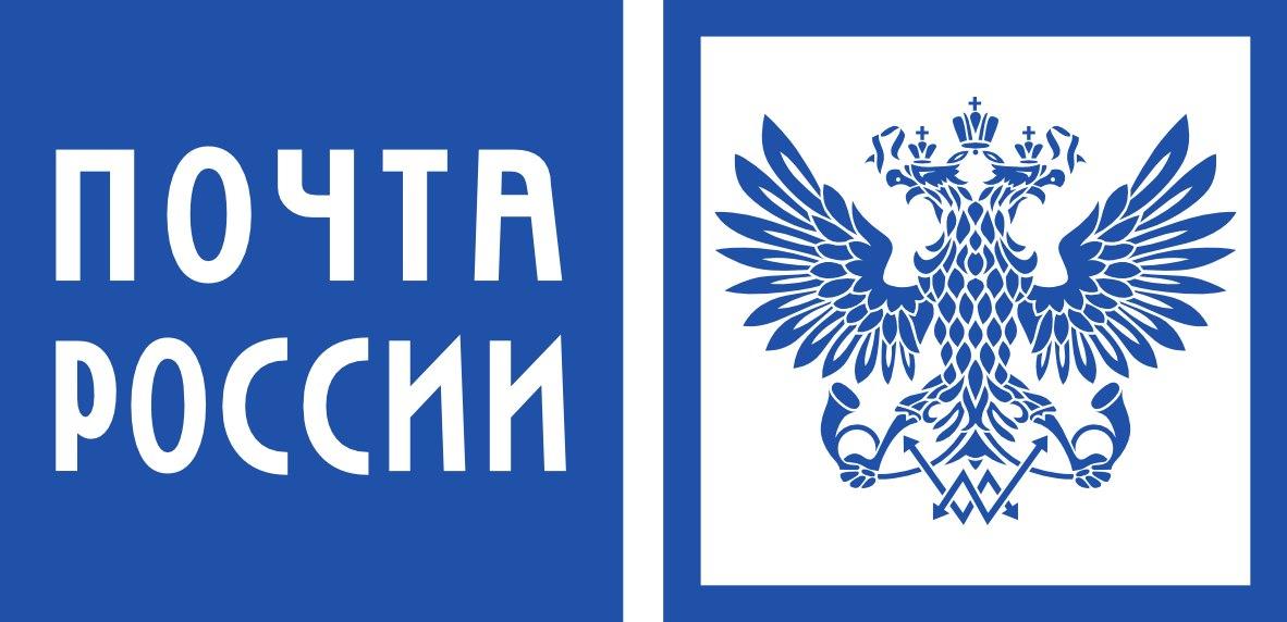 logo-PRF