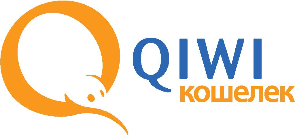 logo-qiwi-koshelek